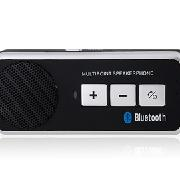 /bluetooth-speakerphone-andfree-car-kit-for-iphone-black-cmftcr6b-p-6174.html