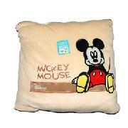 /mickey-mouse-square-plush-stuffed-pillow-yellow-p-6734.html