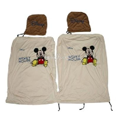 /10pcs-a001-cute-mickey-pattern-cotton-embroidery-car-seat-covers-set-p-6768.html