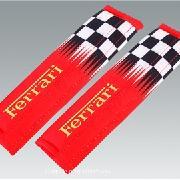 /ferrari-safe-band-seat-belt-pads-p-6774.html