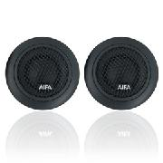 /tst120-component-stereo-speaker-for-car-black-p-6334.html