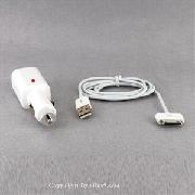 /yxt006-dual-usb-car-charger-with-12v-socket-dc-dc1000ma-for-ipod-iphone-3g-3gs-csa16w-p-2842.html