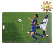 /trendy-card-shaped-usb-20-drive16gb-c104911-p-991.html
