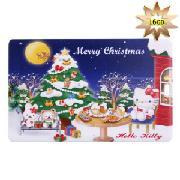 /trendy-card-shaped-usb-20-drive16gb-c104915-p-989.html