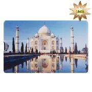 /trendy-card-shaped-usb-20-drive16gb-c104943-p-995.html
