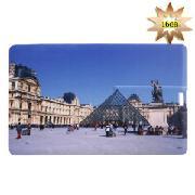 /trendy-card-shaped-usb-20-drive16gb-c104971-p-993.html