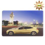 /trendy-card-shaped-usb-20-drive16gb-c104975-p-996.html