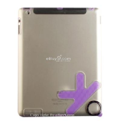 /ok-finger-ring-hook-design-ard-plastic-shell-case-for-apple-ipad-2-2nd-gen-cfi176538-p-5738.html