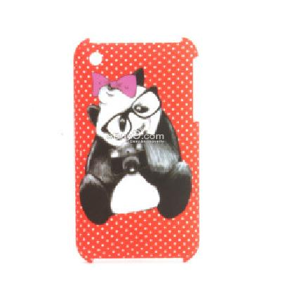/cute-panda-spot-hard-protective-case-for-iphone-3g-3gs-cfi208379-p-3831.html
