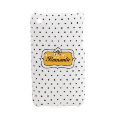 /cute-spot-hard-protective-case-for-iphone-3gs-3gs-cfi208385-p-3840.html