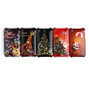 /santa-claus-case-for-iphone-3g-3gs-5-pcs-a-set-cfi237235-p-3850.html