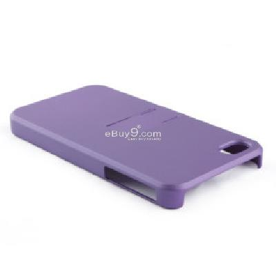 hard case with stand for iphone4 CFI189713-As picture