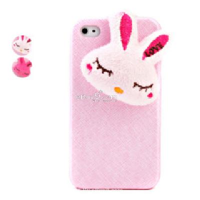 /special-stereoscopic-doll-back-case-for-iphone-4-4s-cfi230719-p-4037.html