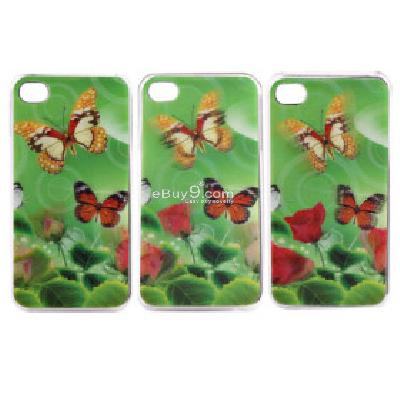 /protective-3d-effect-hard-case-for-iphone-4-4s-butterfly-cfi235627-p-4043.html