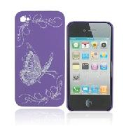/protective-laser-engraving-butterfly-pattern-hard-back-cover-skin-case-shell-for-iphone-4g-c969u-p-3600.html