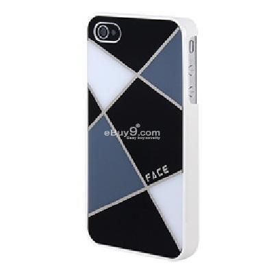 /durable-plastic-chequer-design-openface-iphone-4-case-cu51b-p-4500.html