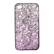 /stylish-flower-protective-pc-case-for-apple-iphone-4-4s-cw62u-p-3619.html