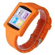 /silicone-wrist-watch-band-strap-case-for-ipod-nano-6th-gen-mp3-player-cs171o-p-3962.html