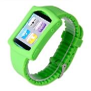 /silicone-wrist-watch-band-strap-case-for-ipod-nano-6th-gen-mp3-player-cs171g-p-3930.html