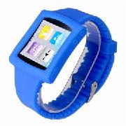 /silicone-wrist-watch-band-strap-case-for-ipod-nano-6th-gen-mp3-player-cs171l-p-3926.html