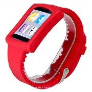 /silicone-wrist-watch-band-strap-case-for-ipod-nano-6th-gen-mp3-player-cs171r-p-3932.html