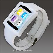 /silicone-wrist-watch-band-strap-case-for-ipod-nano-6th-gen-mp3-player-cs171t-p-3924.html