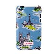 /country-style-buildings-design-frosted-plastic-ipod-touch-4-back-case-cs174x-p-2882.html