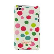 /open-face-style-frosted-hard-back-cover-case-with-bubble-pattern-for-ipod-touch-4-cs176x-p-2879.html
