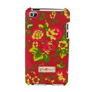 /country-style-flowers-design-frosted-plastic-ipod-touch-4-back-case-cs179r-p-2868.html