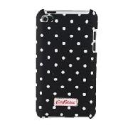 /country-style-small-dots-design-plastic-ipod-touch-4-openface-case-cs180b-p-2891.html