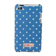 /country-style-small-dots-design-plastic-ipod-touch-4-openface-case-cs180l-p-2883.html