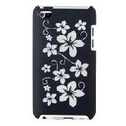 /ipod-touch-4-beautiful-carved-pattern-dull-polished-protective-case-black-cs181b-p-2857.html