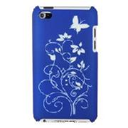 /ipod-touch-4-beautiful-carved-pattern-dull-polished-protective-case-blue-cs181l-p-2860.html