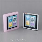 /bosity-ultraslim-soft-cover-case-skin-for-apple-ipod-nano6-pink-cs198p-p-3983.html