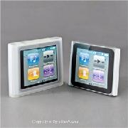 /bosity-ultraslim-soft-cover-case-skin-for-apple-ipod-nano6-white-cs198w-p-3973.html