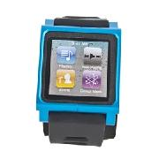 /lunatik-rubber-sport-wrist-strap-for-apple-ipod-nano-6-blue-cs200l-p-3976.html