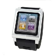 /lunatik-rubber-sport-wrist-strap-for-apple-ipod-nano-6-silver-cs200s-p-3923.html