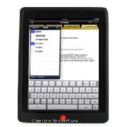/chocolate-beans-silicone-case-for-apple-ipad-2-2nd-generationblack-cfi176526-p-3414.html