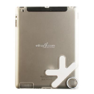 /ok-finger-ring-hook-design-hard-plastic-shell-case-for-apple-ipad-2-2nd-gen-clearwhite-cfi176536-p-3446.html
