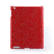 /protective-diamond-flower-pattern-leather-back-case-for-ipad2-cfi181100-p-3661.html