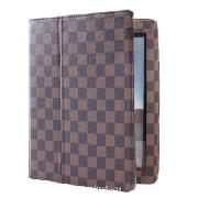 /designers-pu-leather-case-w-stand-for-apple-ipad-2-speedy-collection-coffee-cfi197762-p-3287.html