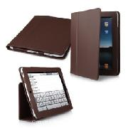 /2in1-protective-pu-leather-carry-case-movie-stand-for-apple-ipad-brown-cfi125127-p-3227.html