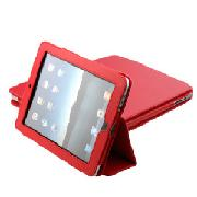 /protective-pu-hard-leather-case-stand-for-apple-ipad-red-cfi170504-p-1701.html