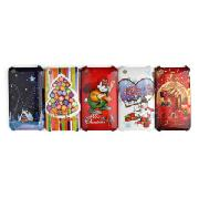 /christmas-case-for-iphone-3g-3gs-cfi237236-p-4428.html