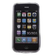 /silicone-case-for-iphone-3g-3gs-4-cfi089331-p-6383.html