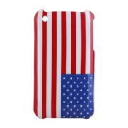 /protective-national-flag-case-for-iphone-3g-3gs-usa-cfi101868-p-6403.html