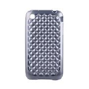 /silicone-protective-case-for-iphone-3g-3gs-grey-cfi118356-p-6440.html