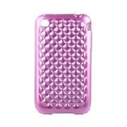 /silicone-protective-case-for-iphone-3g-3gs-pink-cfi118357-p-1575.html