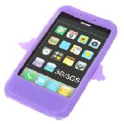 /angel-style-silicone-case-for-iphone-3g-3gs-purple-cfi138139-p-6413.html
