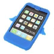 /angel-style-silicone-case-for-iphone-3g-3gs-blue-cfi138142-p-6460.html